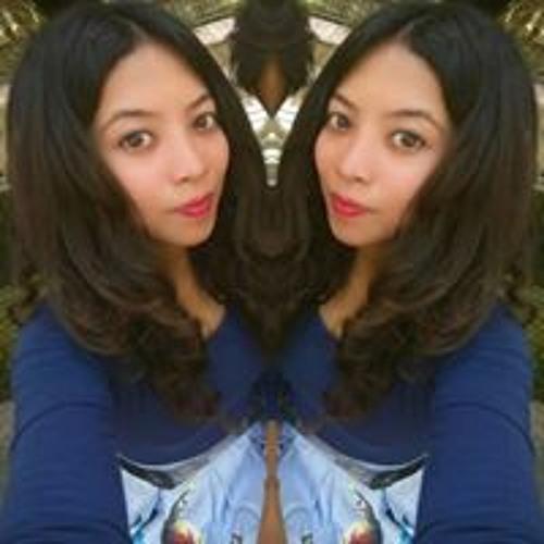 Suruchi Shrestha's avatar