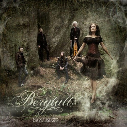 Bergtatt-akustisk's avatar