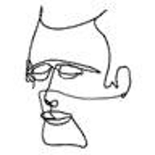 Ronan Coyle's avatar