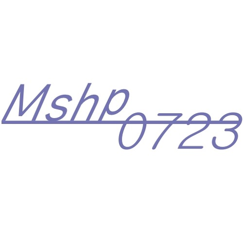 mshp0723's avatar