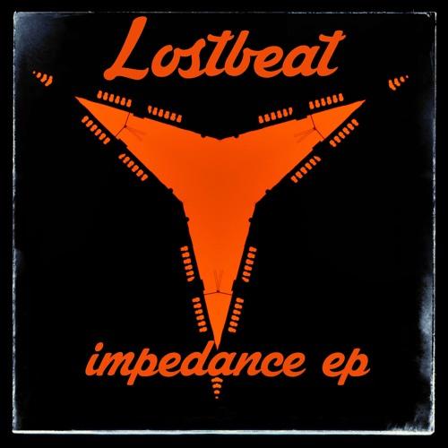 Lostbeat's avatar