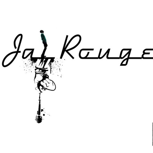 Jai'Rouge's avatar