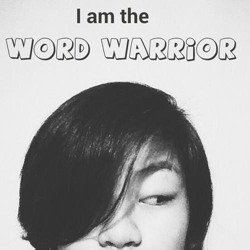 Em-Em Modequillo's avatar