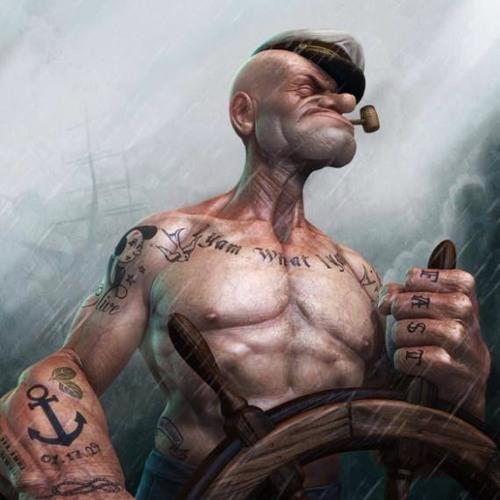 Tomas Levisauskas's avatar