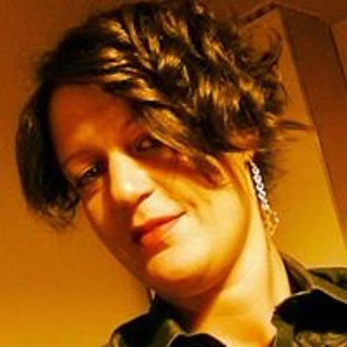 Sara Asada Tanteri's avatar