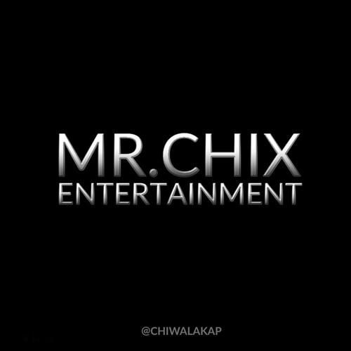 MR.CHIX's avatar