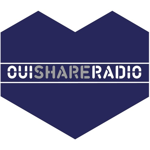 #OuiShareRadio's avatar