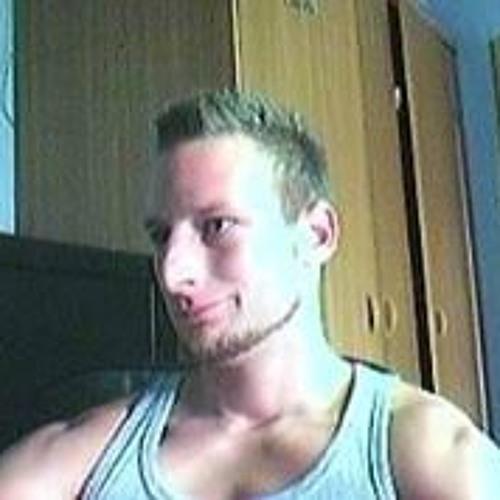 Christian Brate Schlieper's avatar