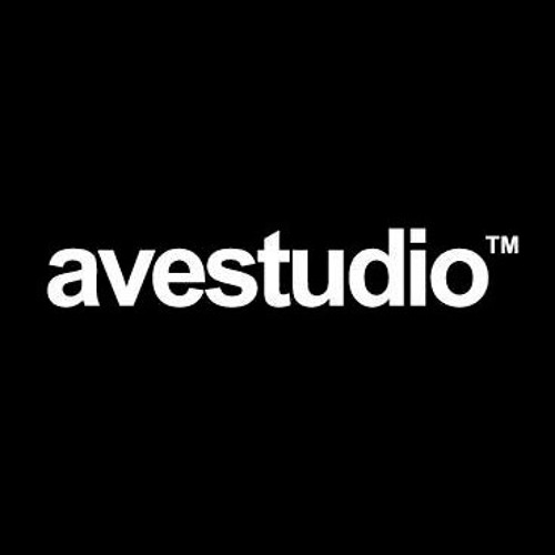Avestudio Records's avatar