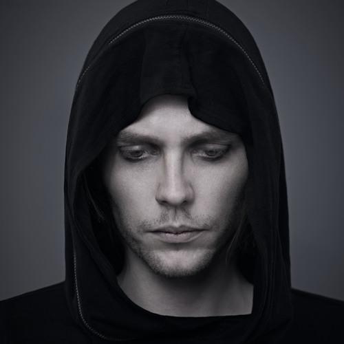 Bang Gang (Official)'s avatar