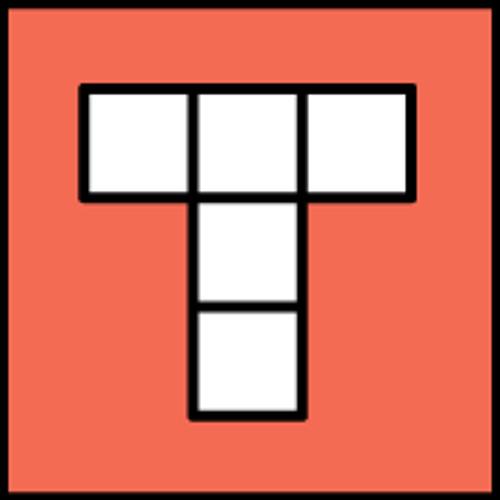 Studio Tony's avatar