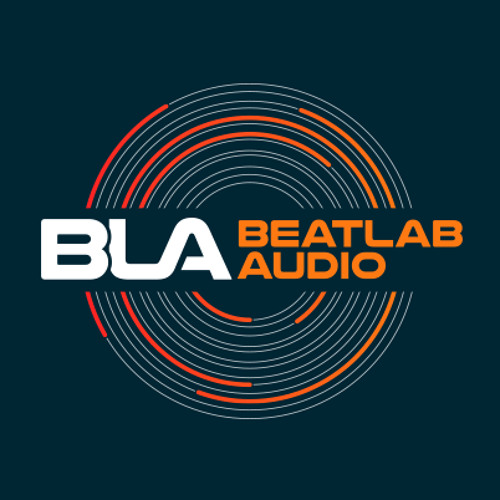 Beatlab Audio's avatar