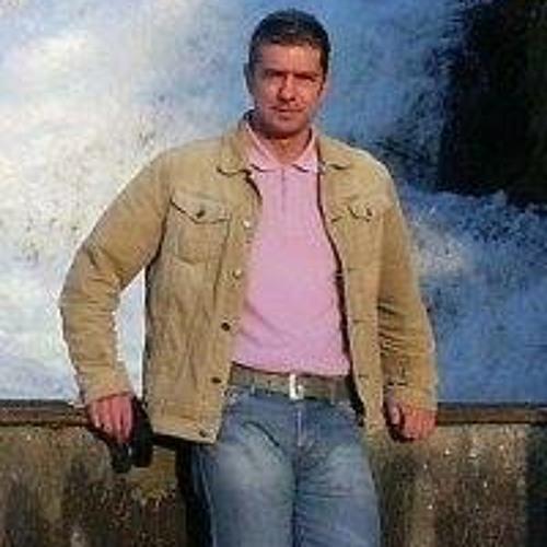 user870713851's avatar