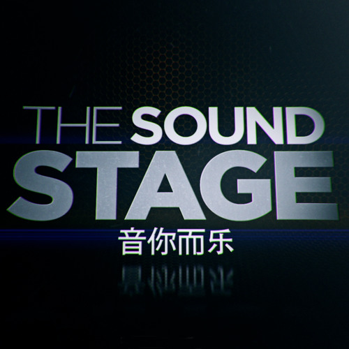 The Sound Stage 音你而乐's avatar