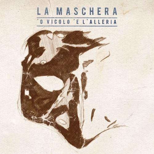 La Maschera's avatar