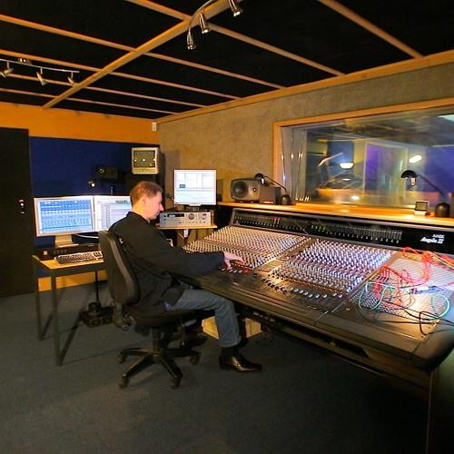TMS Studio's avatar