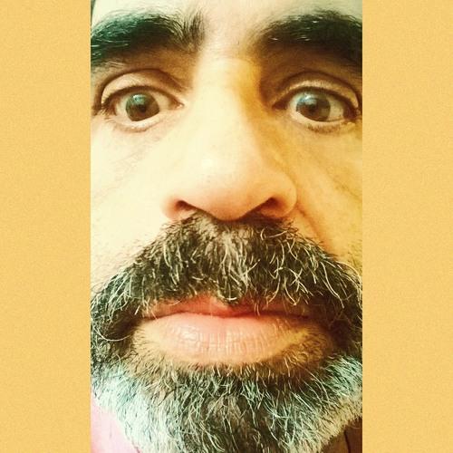 RicardoV's avatar