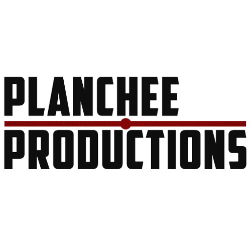 PlancheeProductions's avatar