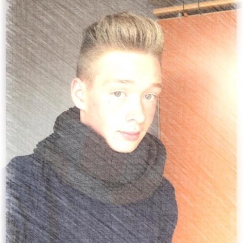 Luca404's avatar