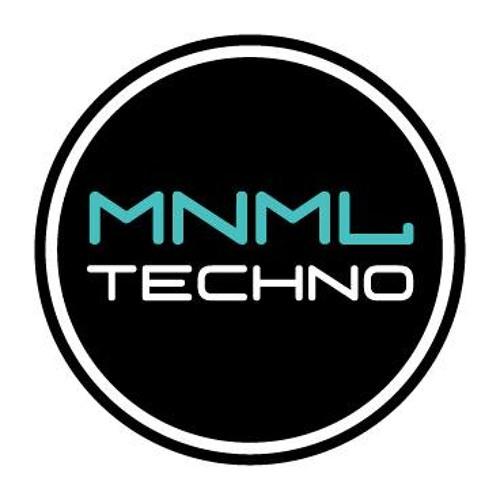 Minimaltechno's avatar