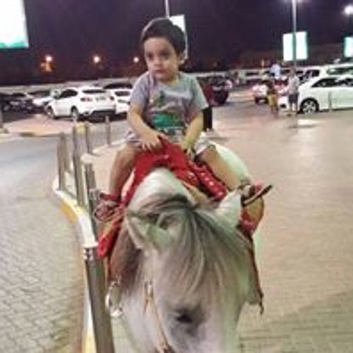 Mariam Maqsood's avatar