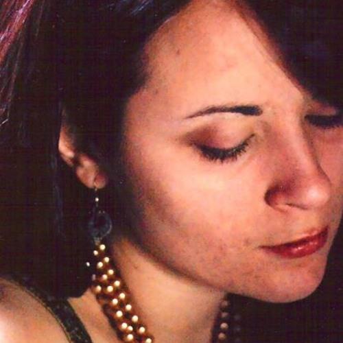 Sarah Eide Music's avatar