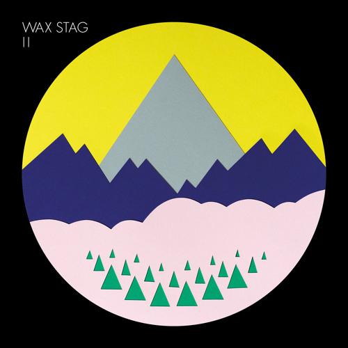 Wax Stag's avatar