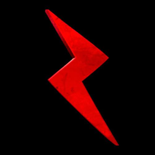 PRZ !'s avatar
