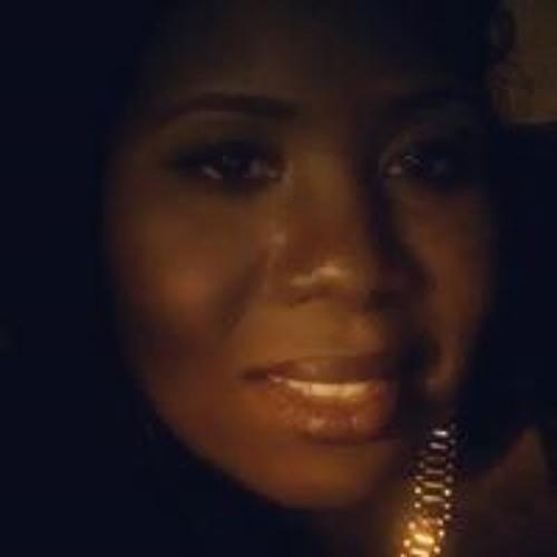 Alicia McKie's avatar