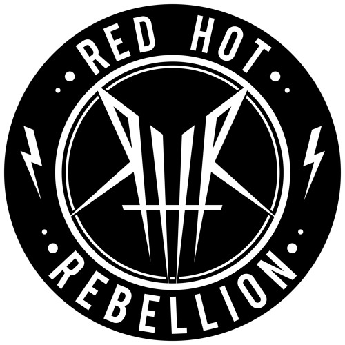 Red Hot Rebellion's avatar