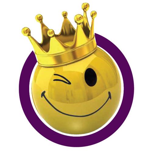 Radiogold.tv's avatar