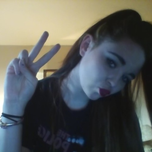 Shannon Dunphy's avatar
