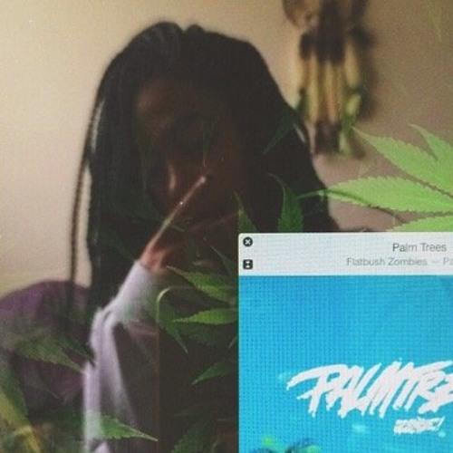 SLAMS's avatar