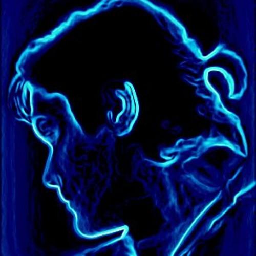Sohom Dasgupta's avatar