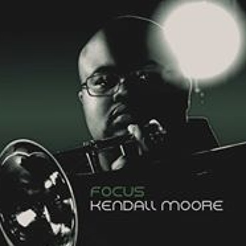 Kendall Moore Music's avatar