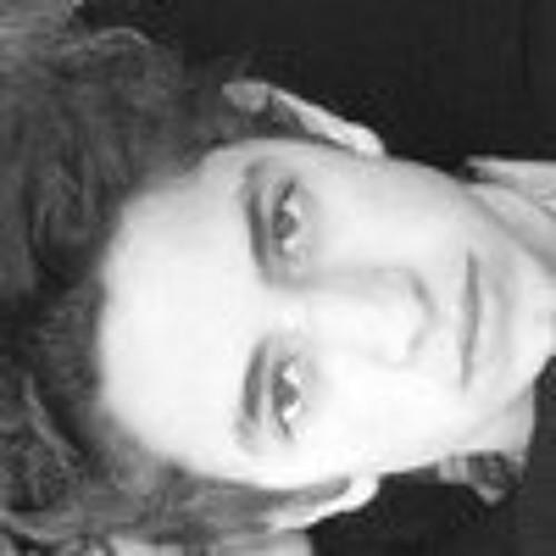 jbm's avatar