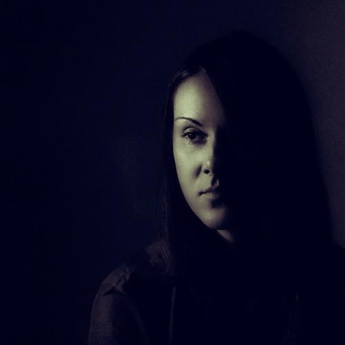 Milena Radakovic's avatar