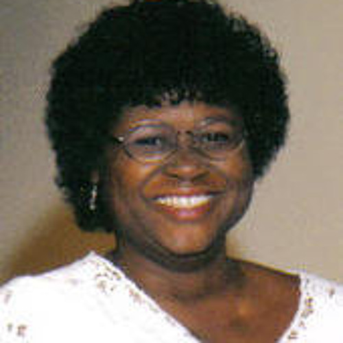 Alicia Gordon 7's avatar