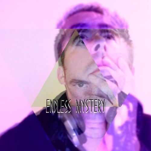 Endless Mystery's avatar