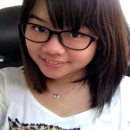 clarajessicacl's avatar