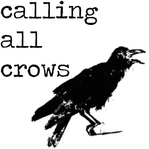 Calling All Crows's avatar