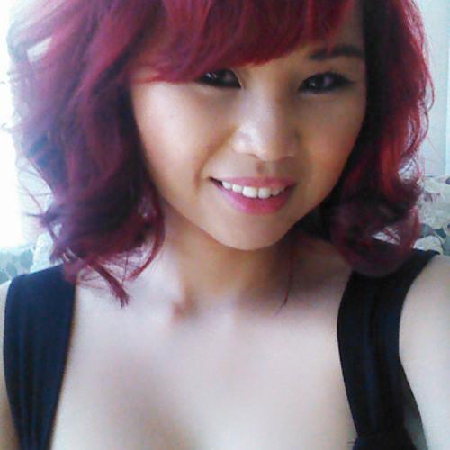Abby Coronado's avatar