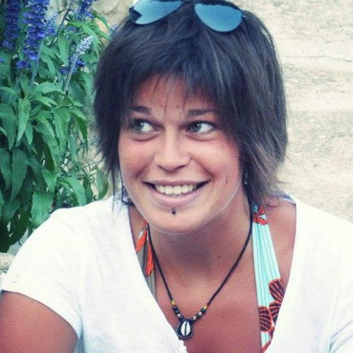 Bamb 'Oula's avatar