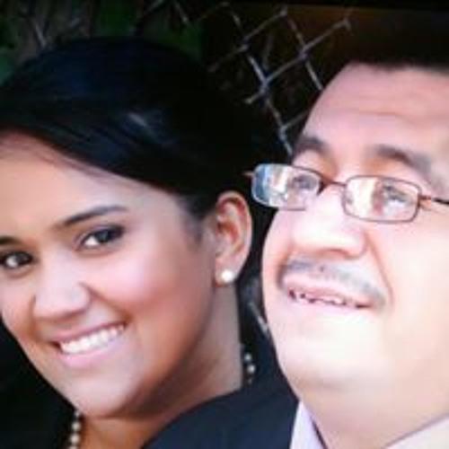 Maryluz Reyes's avatar