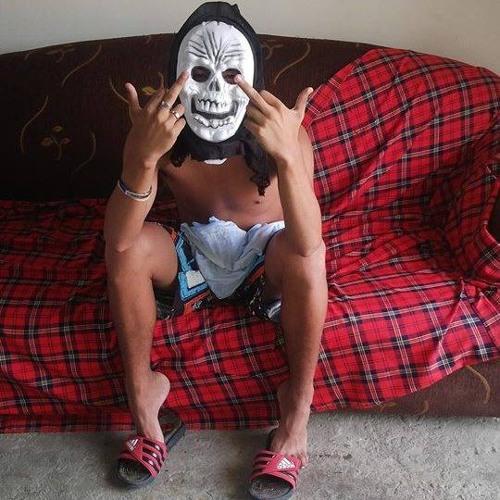 DjKevin El Demente's avatar