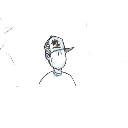 J.M.Kronicko LE PRODUCE's avatar