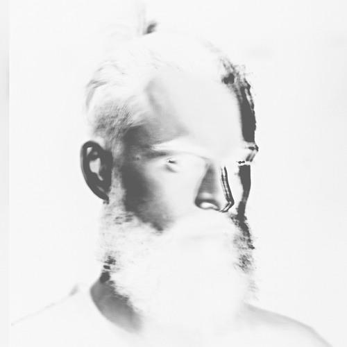 Jack Cousto's avatar