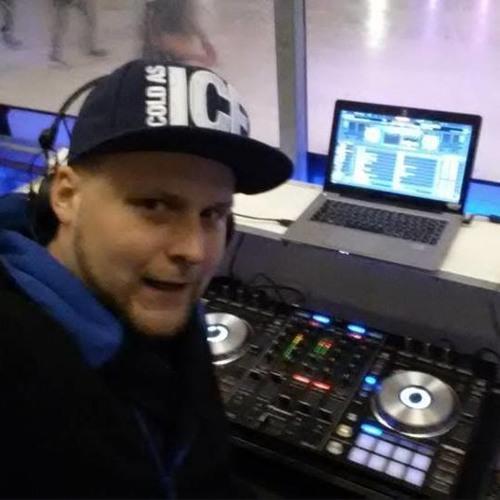 DJ FreeK's avatar