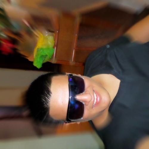 Moises Oviedo Goicochea's avatar