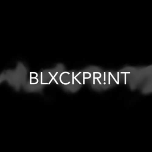 BLXCKPR!NT's avatar
